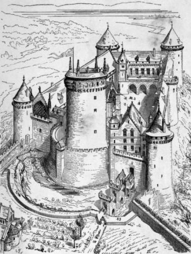coucy_chateau.jpg