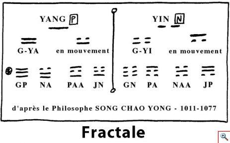fractale_yinyang.jpg