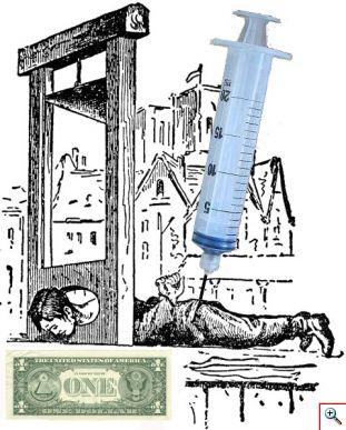 guillotine_sering.jpg