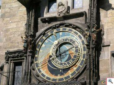 horloge_astro_prag.jpg