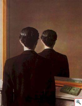 magritte2j.jpg