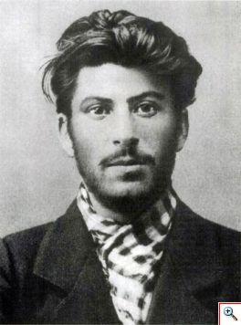 stalin_1902_jn.jpg