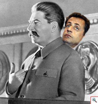 staline_1936_sarkozy.jpg